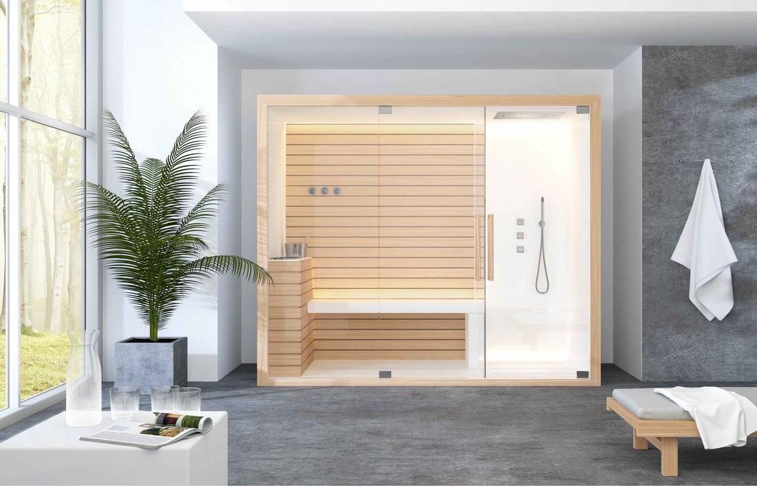 Bagno - Orsini Design