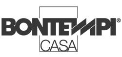 Arredamenti Pescara Montesilvano