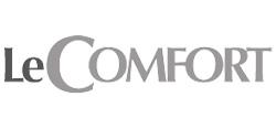 le-comfort