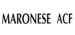 maronese-acf