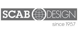 scab-design