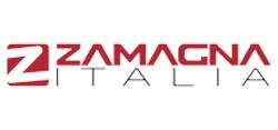 zamagna-italia